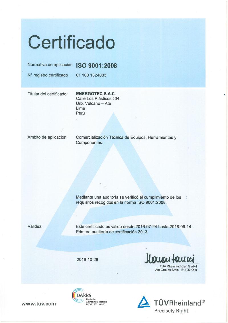 Certificado_ISO_9001_Espanol-2