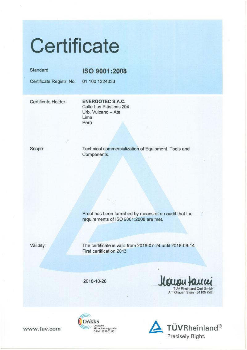 Certificado_ISO_9001_Ingles-2