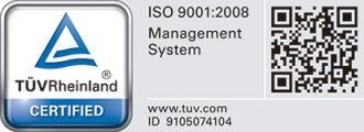 logo_iso_9001_2008