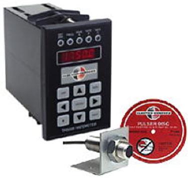 producto-electro-sensors-01
