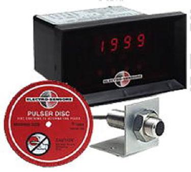 producto-electro-sensors-02