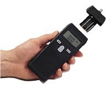 producto-electro-sensors-03