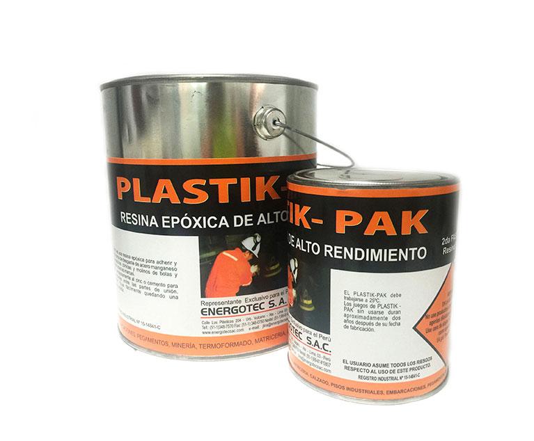 producto-plastik-pak-01