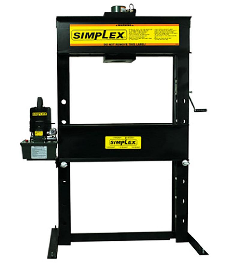 producto-simplex-01