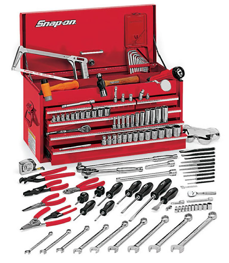producto-snap-on-01