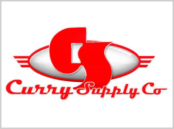 logo-06-line