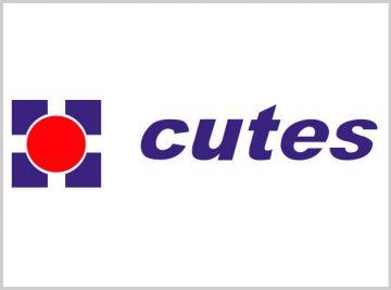 logo-07-line