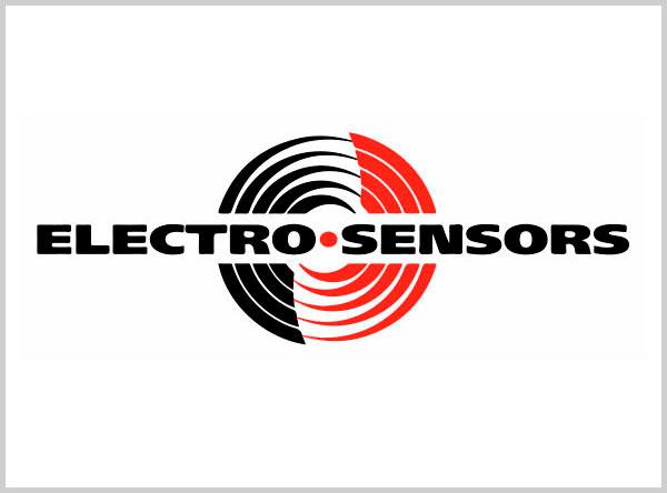 logo-11-line