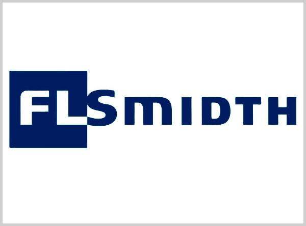 Flsmidth Energotec