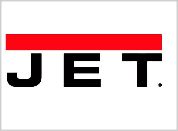 logo-20-line
