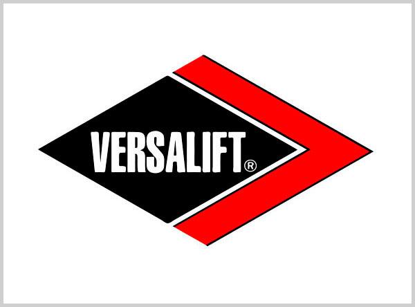 logo-42-line