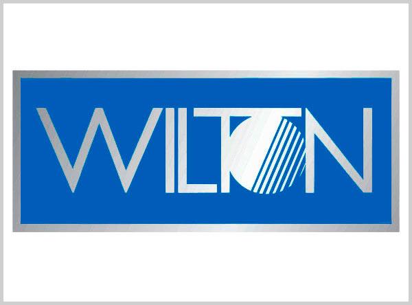 logo-44-line