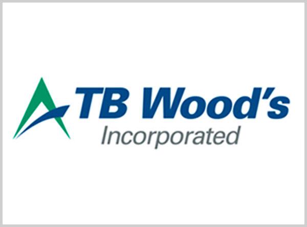 Tb Wood S Inc Energotec