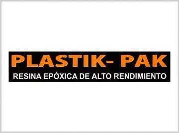 logo-51-line