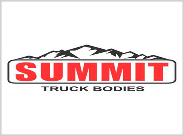 Summit Truck Bodies Energotec