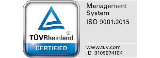 Marca ISO-01